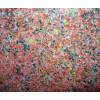 三峡红(金帅红)G4251红色花岗岩石材