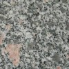绿色花岗岩石材三峡绿G4252Sanxia Green