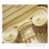 罗马柱,柱子雕刻,现代建筑雕刻,现在建筑物配套加工