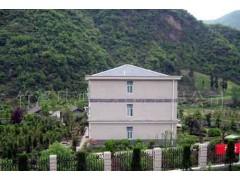 别墅 屋面/供应石瓦板,别墅屋面瓦,天然石瓦板