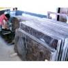 供应台面板,台面板板材,板材加工