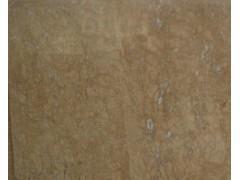 供应板材,黄色大理石板材,室内装饰,板材加工