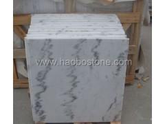 供应板材,白色大理石,室内装饰,板材加工