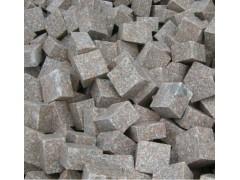 供应小方块,方块石材,文龙石材