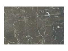 金润/供应大理石板材,深啡网大理石,灰色石材,金润石材...