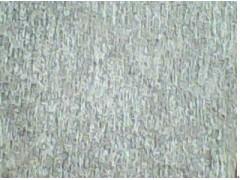 供应板材,浅绿色花岗岩,室内装饰,板材加工