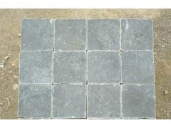 供应方块石材,小方块石材加工,花岗岩石材加工