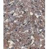 供应G648板材,板材加工,花岗岩板材,红褐色板,国产花岗岩