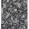 供应蓝晶石板材,花岗岩板材,板材加工,蓝色花岗岩板材