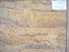 供应法国流金板材,金色花岗岩板材,进口花岗岩,室内装饰板材