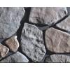供应紫黑色墙面石,环境墙面石,艺术墙面石,乱型墙面石