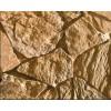 供应黄色墙面石,艺术墙面石,乱型墙面石,复古乱型墙面石