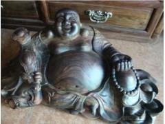 雕塑 广西/供应石雕佛像工艺,弥勒佛佛像雕塑,如意棒雕塑,佛珠雕塑...