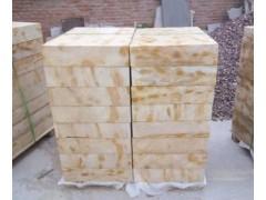 供应金色砂岩板材,规格厚板加工,砂岩板材加工,室内装饰板材