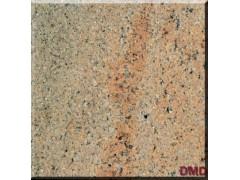 供应金丝缎板材,金色花岗岩,进口花岗岩,高档室内装饰板材