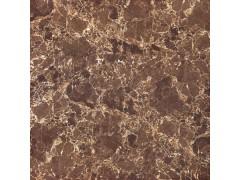 南京/供应深啡网板材,咖啡色大理石,大理石板材,室内装饰板材...