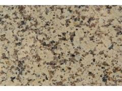 供应卡拉麦里金板材,机切面板材,花岗岩板材,幕墙装饰板材