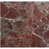 供应紫罗红板材,红色大理石,人造大理石,大理石板材