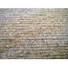 供应黄锈石盲人石,条纹盲人石,山东锈石盲人石,花岗岩锈石