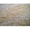 供应黄锈石盲人板,条纹盲人石,锈石盲人石,优质锈石盲人板