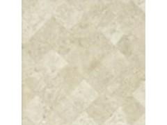 供应米色拼花,大理石拼花,水刀拼花工艺,室内装饰拼花