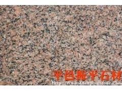 供应将军红板材,红色花岗岩,室内装饰,板材加工