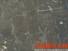 平邑 平邑县 板材/供应深啡网板材,咖啡色板材,大理石板材,板材加工...