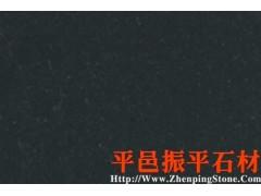 供应蒙古黑板材,黑色花岗岩,室内装饰,板材加工