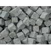供应小方块,花岗岩块石,板材加工,环境石材加工
