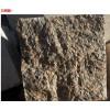 供应兴县红板材,花岗岩板材,自然面花岗岩,国产花岗岩