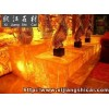 供应石桌雕刻,精美透光石雕刻,精美摆件,室内装饰,熙江石材