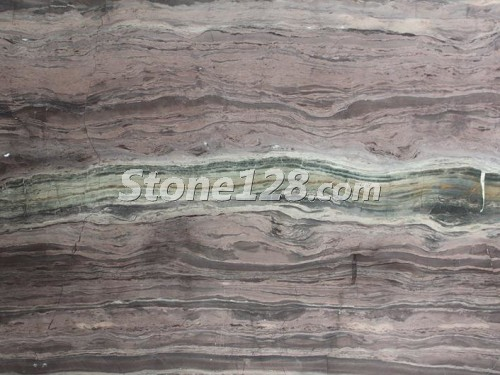 千层 浪 大理石 石材图库 大中华石材商 石材网高清图片