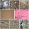 供应蘑菇石雕刻,灰色蘑菇石雕刻,建筑物墙面装饰,石通矿业