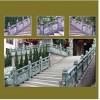 供应楼梯雕刻,各类石楼梯雕刻,居家装饰,景点装饰,海鑫石业