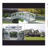 供应庭院产品雕刻,弧形拱桥,艺术浮雕牌坊,抽象雕塑