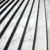 供应环境石材加工,白色台阶石加工,板岩石材,鑫蕊石材