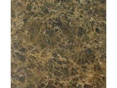 新兴 南安市/供应深啡网板材,咖啡色大理石,进口板材加工,新兴石材