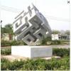 供应创意雕塑,花岗岩城市雕刻,园林景观雕塑,顺鑫雕塑