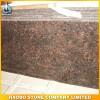 供应花岗岩板材,工程规格大板,室内台面板加工,浩博石业