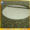供应洗手台面板加工,花岗岩板材加工,室内装饰,浩博石业