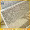供应粉红花岗岩板材,花岗岩大板加工,台面板加工,浩博石业
