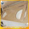供应花岗岩台面板工艺,洗手台面板加工,花岗岩板材,浩博石业