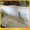 供应台面板加工,白色花岗岩工艺,室内装饰板材加工,浩博石业