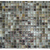 供应玉石马赛克工艺,室内墙面装饰,高档马赛克,康利德工艺