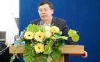 中国石材协会会长陈国庆谈青岛国际石材展