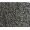 玄武岩石米金刚沙