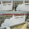 【厂家供应】花岗岩石栏板 汉白玉护栏 石雕 石材栏杆生产厂家