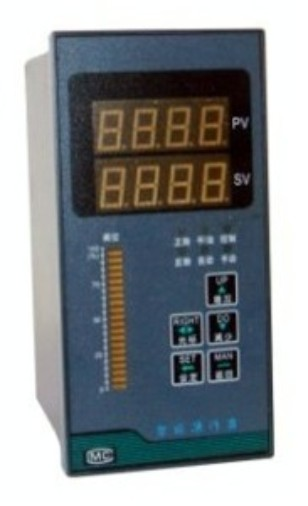 SLRT HSRT智能PID调节仪