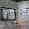 专业供应 贵州白木纹1.0cm厚工程板 货源稳定 价格优惠