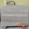水头嘉岩 红外线加工厂自有矿区承接 贵州白木纹国内外工程订单